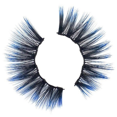 MAGNETIC 'CATALINA' LASH