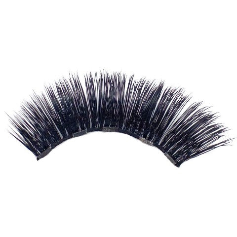 MAGNETIC 'DIAMOND' LASH