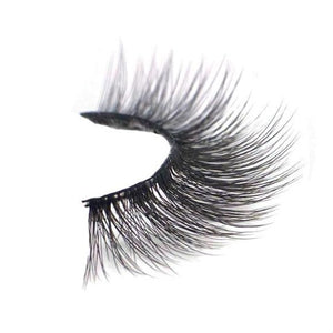 'DOLL FACE' LASH