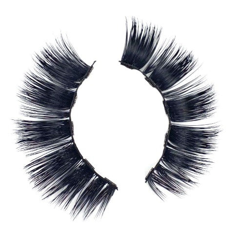 MAGNETIC 'FANCY' LASH