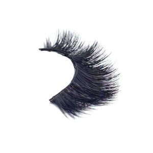 MAGNETIC 'GLAMOUR' LASH