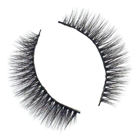 'HONEY KISSED' LASH