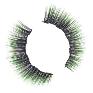 Load image into Gallery viewer, MAGNETIC 'JADE' LASH