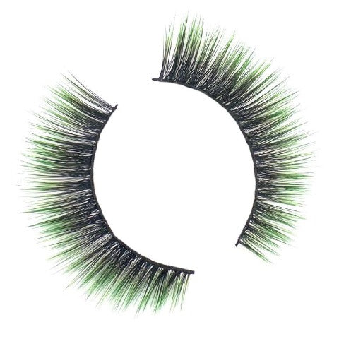 Load image into Gallery viewer, 'JADE' LASH
