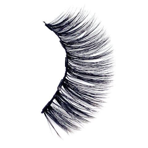 MAGNETIC 'LAVISH' LASH