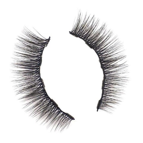 MAGNETIC 'LOVER' LASH