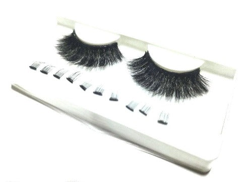 6 MAGNET 'DYNAMIC' LASH w/ANCHORS