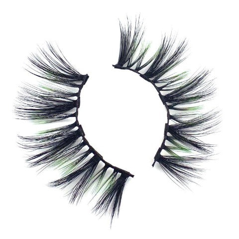 MAGNETIC 'JUNIPER' LASH