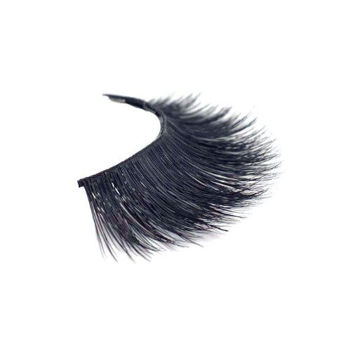 MAGNETIC 'PASSION' LASH