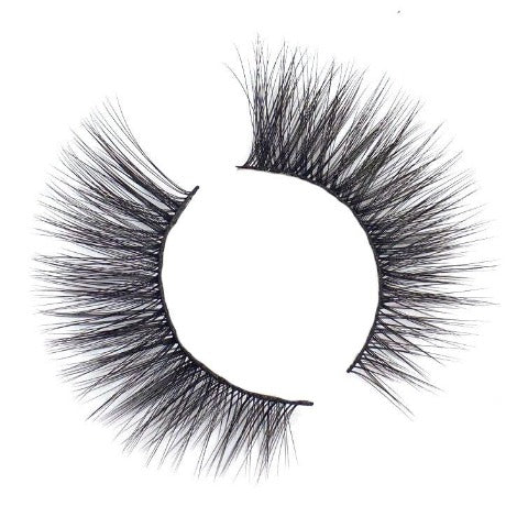'PIN-UP' LASH
