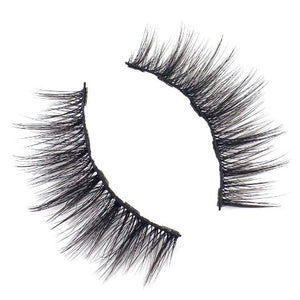MAGNETIC 'POPPY' LASH