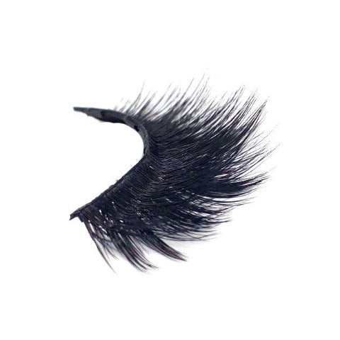 MAGNETIC 'SEDUCTIVE' LASH