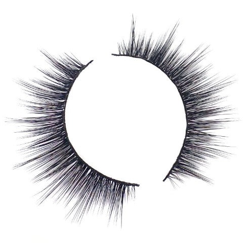 'SUGAR PIE' LASH