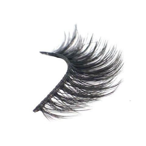 'WISPY BUSINESS' LASH