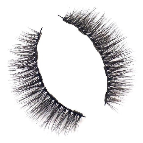 MAGNETIC 'HONEY KISSED' LASH