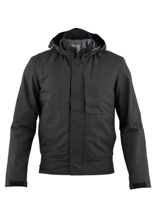 Beretta Tactical Bomber Jacket | GU58-2547-0999
