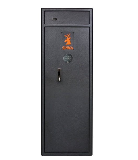 Spika 12 Gun Digital Safe (S3ED)