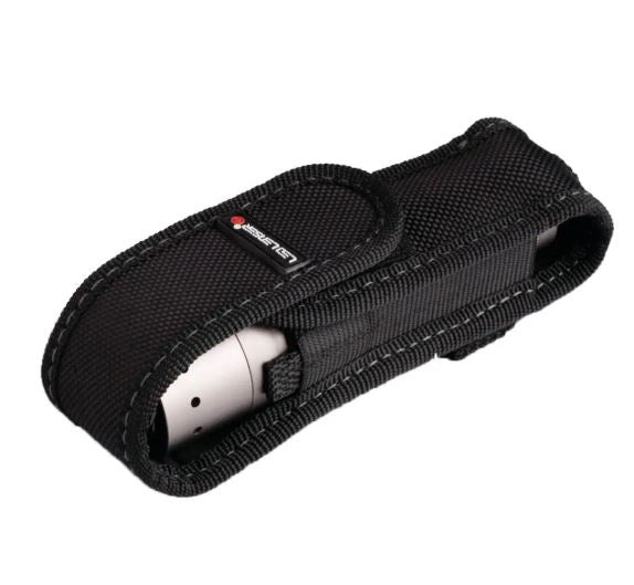 Led Lenser Pouch for Led Lenser Torch | P7, L7 & MT7