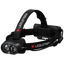 Led Lenser H19R Core Rechargeable LED Headlamp