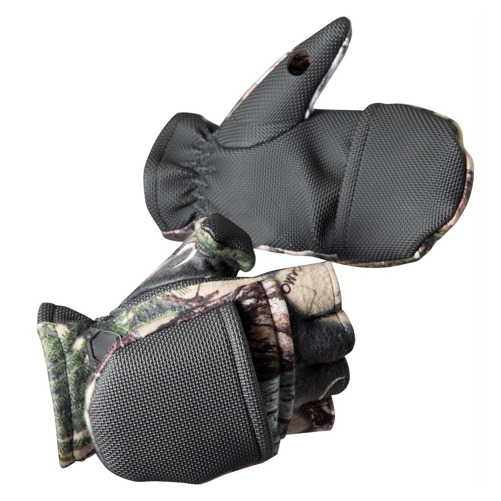Ridgeline Snugger Gloves