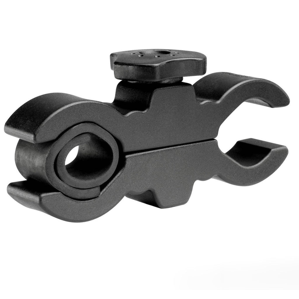 Led Lenser Universal Rifle Mounting System