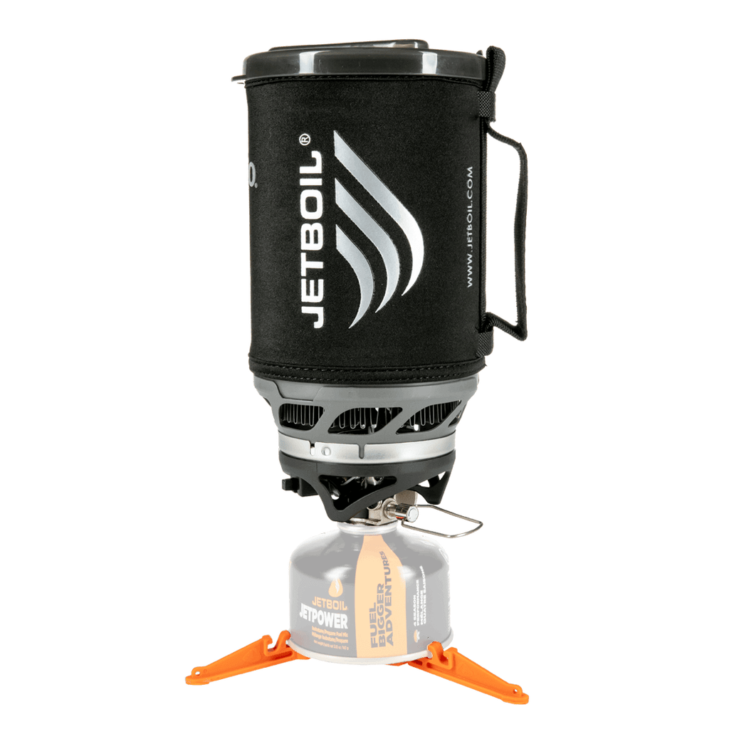 Jetboil Sumo Cooking System (Black)