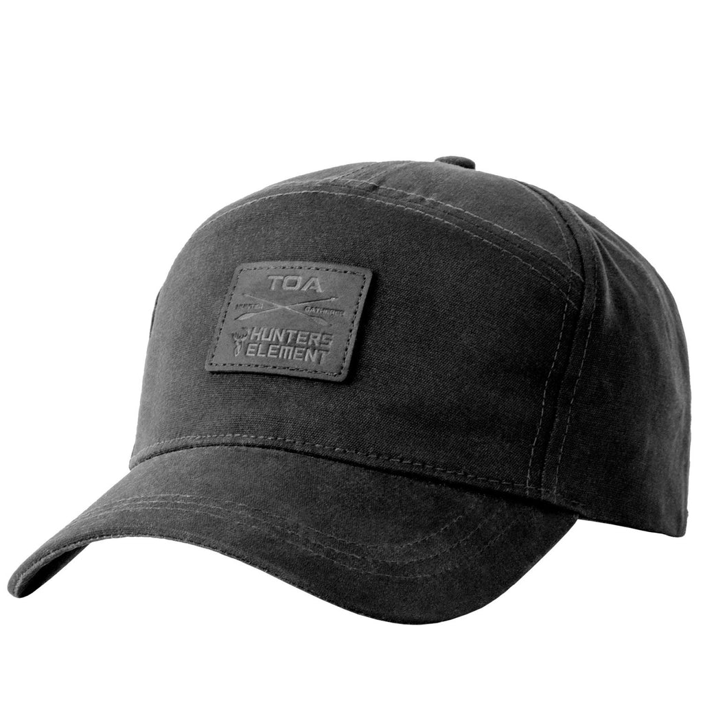 Hunters Element Mahunga Cap