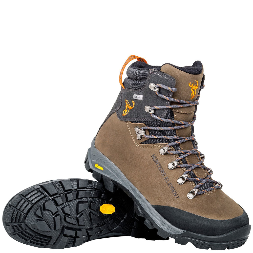 Hunters Element Lima Boot