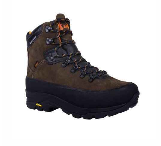 Spika Men's Kosci Hunting Boot