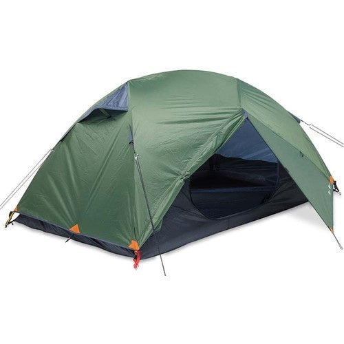 Explore Planet Earth Spartan 2 Hike Tent