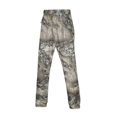 Ridgeline Stealth Trousers | Excape Camo
