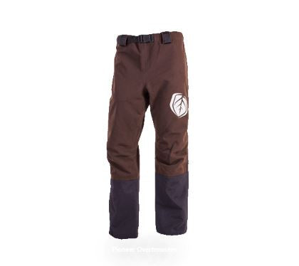 Stoney Creek Pioneer Overtrousers | Burwood
