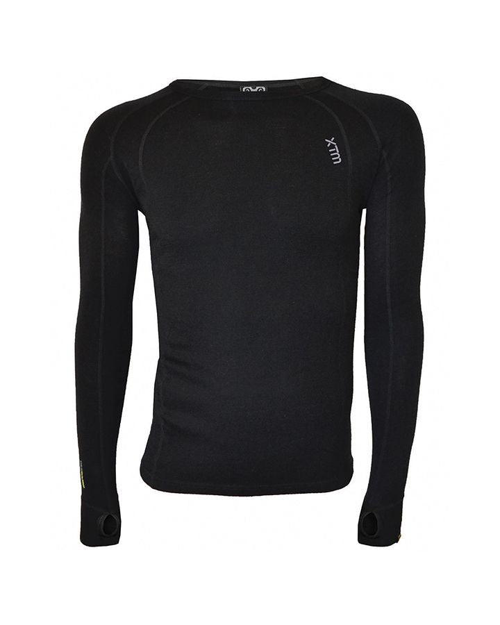 XTM Merino Thermal Long Sleeve Top | Men's