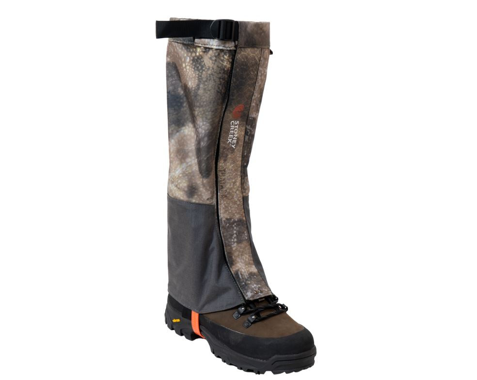 Stoney Creek Expedition Gaiter | TCA