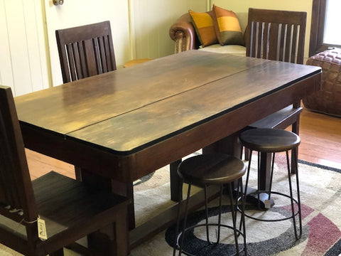 Antique Furniture by Vested Interest Trading in Callander Ontario