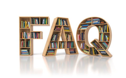 Frequently Asked Questions at Vested Interest Trading in Callander, ON