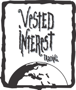 Vested Interest Trading