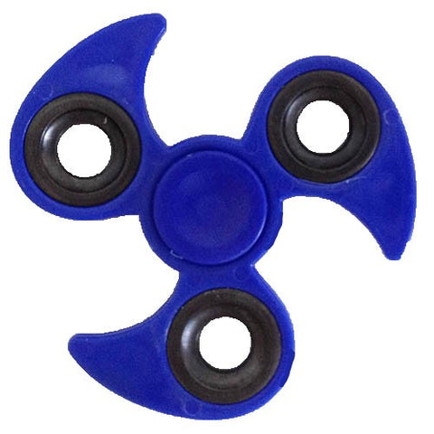 Fidget Spinner - Turbo