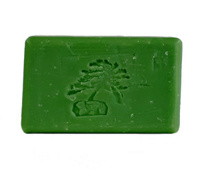 Rosemary Mint Cold Pressed Bar Soap