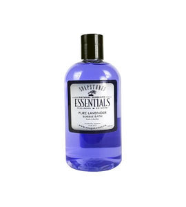 bubble bath - pure lavender - 250mL