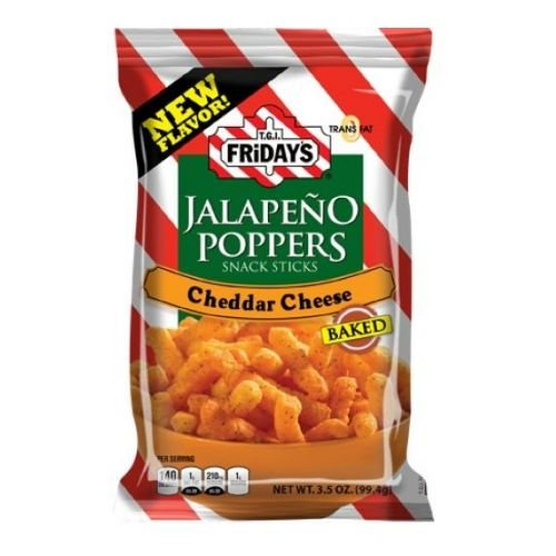 Jalepeno poppers party bites