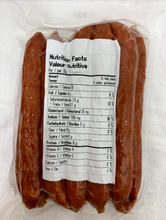 Load image into Gallery viewer, Jmar meats - Mild pepperette