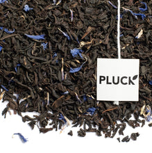 Load image into Gallery viewer, Pluck Tea - Earl Grey Cream