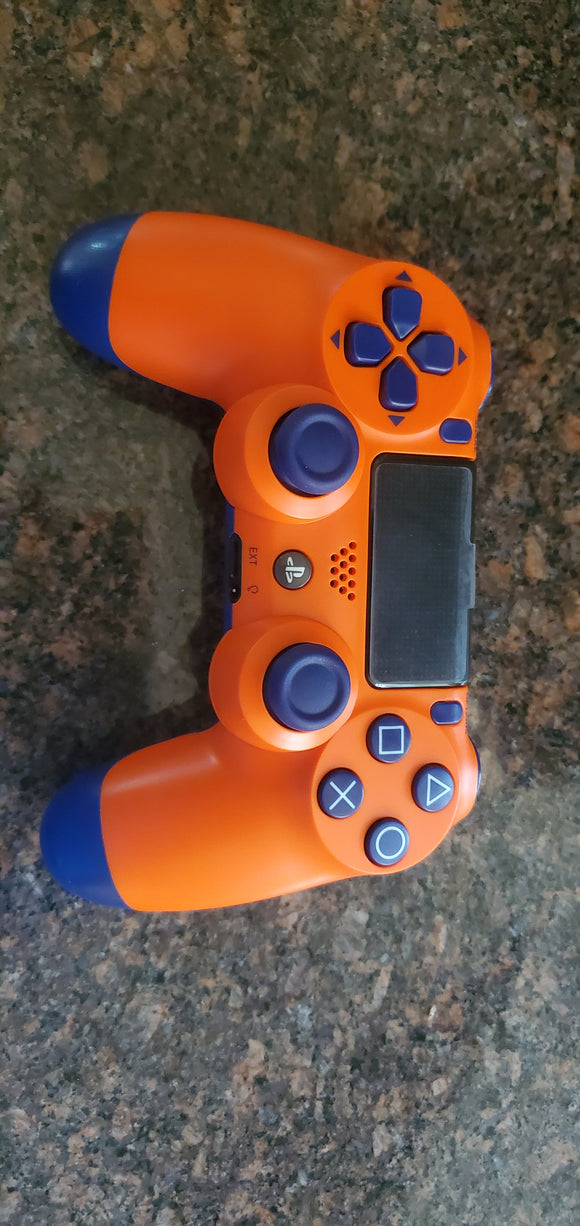 Third Party PS4 Controllers - Shop Market Deals