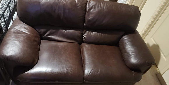Loveseat Couch - Shop Market Deals