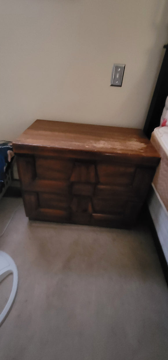 Nightstands - Shop Market Deals
