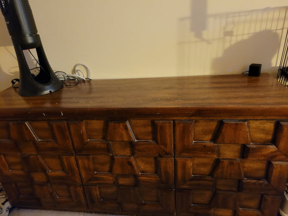 Bedroom Dresser - Shop Market Deals