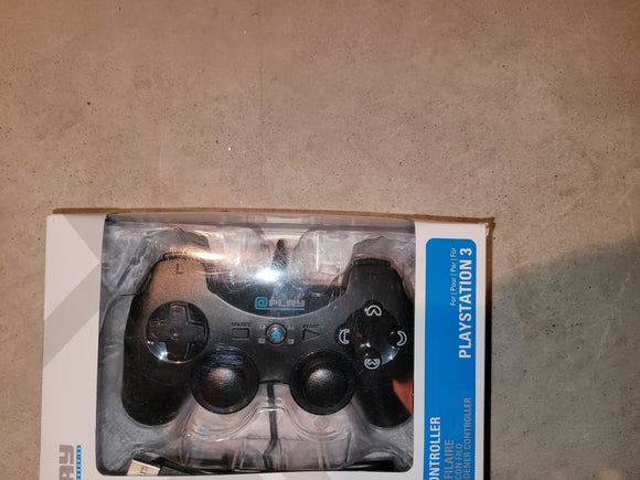 PlayStation 3 Controller - Shop Market Deals