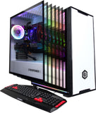 CyberPowerPC - Gamer Master Gaming Desktop - GTX 1080 - 32GB Memory - 2TB HDD - Shop Market Deals