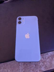 iPhone 11 - 64GB - Verizon (With Case) - Shop Market Deals
